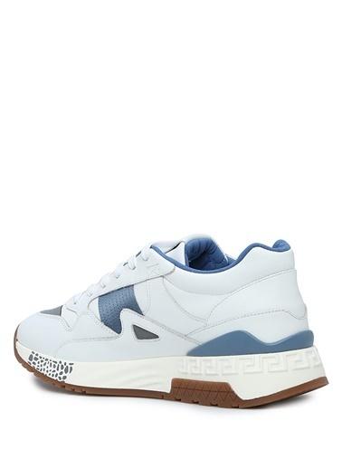 Versace Sneakers Renkli